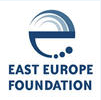 East Europe Foundation